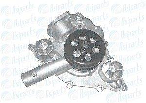 Bomba d'agua Jeep Gran Cherooke 6.1/5.7 V8/ Dodge 6.1/5.7 v8