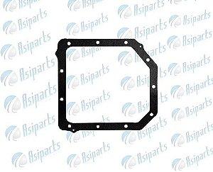 Junta do carter Kia Soul/Cerato/Hyundai HB20 1.6 16V MTRG4FC
