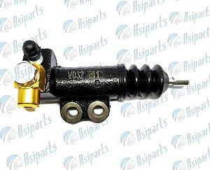 Cilindro auxiliar de embreagem Hyundai HB20 (TDS)