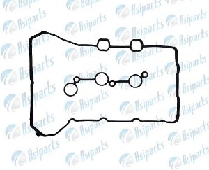 Kit Juntas TV Peugeot 208/308 1.2 12V Citroen C3/C4 DS3