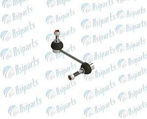 Bieleta Diant. L/D Toyota Hilux VIII/SW4/Hilux III Pickup