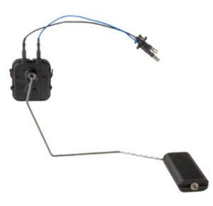 Sensor de nivel New Fiesta 1.5 04/13/KA 1.0 1.5 07/14-BOSCH