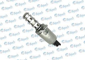 Valvula solenoide de pressão JAC j2/j3 1.4 16v