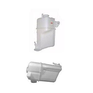 Reservatório de água do radiador Hyunday I30 2.0 16V