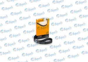 Correia dentada Chrysler PT Cruiser 2.4 16V 05/...