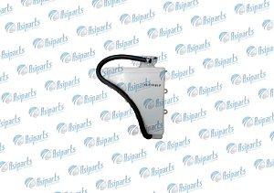 Reservatório de água do radiador Lifan 620