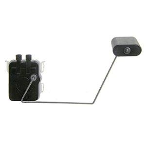 Sensor de nível de combustível Chery Tiggo 2 / Celer Flex