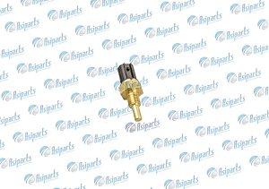 Sensor de pressão de óleo Honda CRV/Civic 01/06 /Fit 04/08