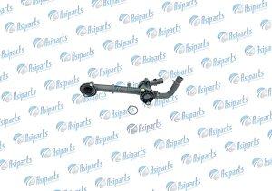 Conjunto de válvula termos. Kia Picanto 1.0 1.1/Hyundai Atos