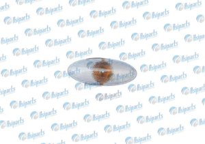 Lanterna de seta pisca do para lama L/D Lifan 530