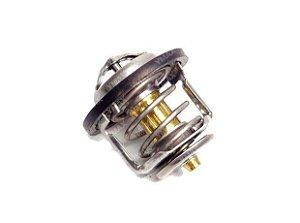 Válvula termostática Toyota Corolla 1.8 16v 97/02