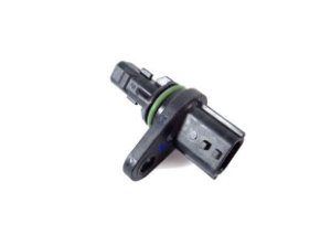 Sensor de rotação Nissan kicks/Tiida/Sentra/March/Versa