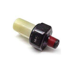 Sensor pressão de óleo Hyundai HB20 1.0 12v 13/18