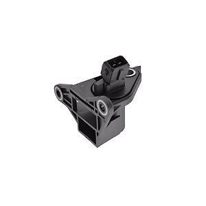 Sensor de rotação Ford Ragner 98/03 4.0/Ford Explorer 04/05