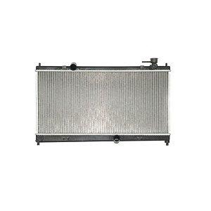 Radiador Lifan 620 1.6 10/19 transmissão A/M C/AR