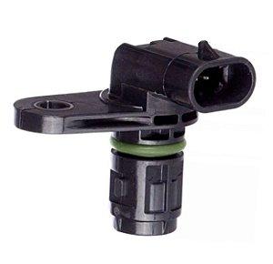 Sensor de posição do comando Chery Celer 1.5 16V