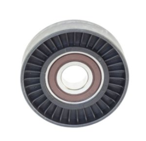 Polia do alternador Chrysler PT Cruiser 2.4 16v 05/10