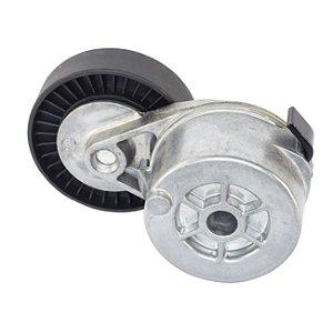 Tensor do alternador Chrysler PT Cruiser  2.4 16V 05/10