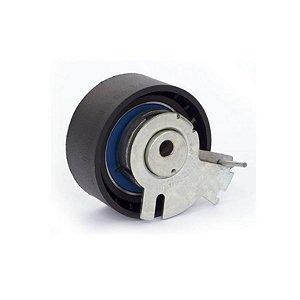 Tensor da correia dentada Citroen C3/Xsara/Berlingo (TDS)