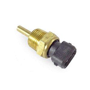 Sensor de temperatura Mitsubishi Pajero 2.4 3.0/Colt 1.3