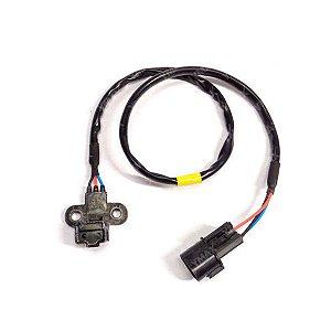 Sensor de rotação Mitsubishi L200 Sport 2.5/Pajero sport 2.5
