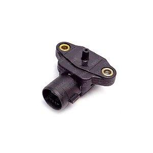 Sensor MAP Honda Civic 1. 1.5 1.6/Accord 1.8 2.3 93/01