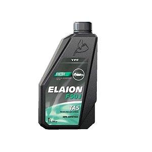 Oleo YPF Elaion F50 5w30 Sintético