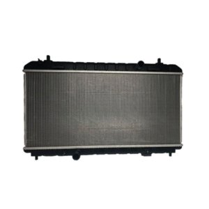 Radiador Lifan 530