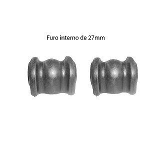 Kit bucha da barra est. dian. Fiat Freemont 12/16/Journey 09