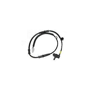 Sensor de ABS dianteiro Kia Picanto/Cerato/Soul 08/11-2Pinos