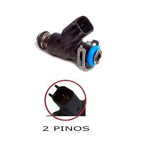 Bico injetor Hyundai Vera Cruz 3.8/Azera 3.3 3.8/Santa Fé