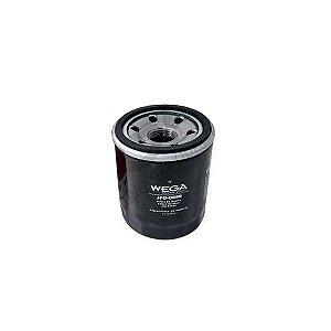 Filtro de óleo GM Tracker 2.0/Suzuki Jimny 1.3 12>/SX4 2.0