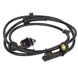 Sensor de ABS diant Lado D/E Nissan Livina 1.6 1.8 10/
