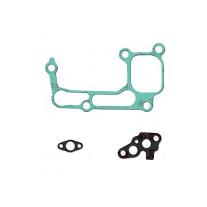 Kit juntas válvula termostática Honda Fit/Civic/City 1.4 1.5