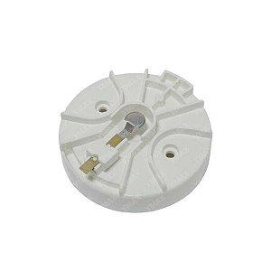 Rotor do distribuidor Chevrolet Blazer/S10 4.3 v6