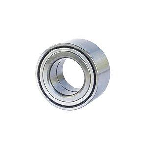Rolamento de roda diant JAC J3/Ka Picanto/Hb20/Atos prime