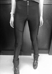Calça Skinny Lycra - Alissa