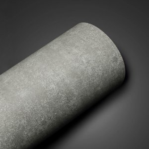 Papel de Parede Texturizado Cimento Queimado