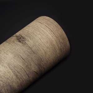 Texturizado Madeira Demolição MD 1802
