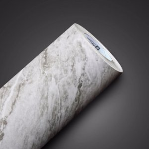 Papel de Parede Texturizado Mármore Carrara