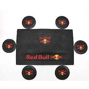 Kit-Bar-Mat-Red-Bull-Preto-com-Vermelho