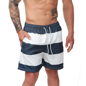SHORT MASCULINO USE SANTA FÉ REF 1022