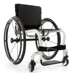 Cadeira Rígida (Monobloco) Q7