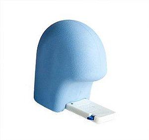 Acessório Cadeira de Banho e Higiene HTS - Abdutor