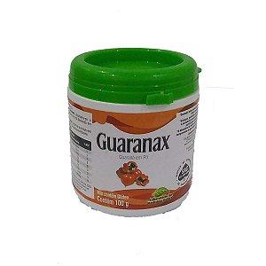 Guaranax em Pó 100 grs Medinal
