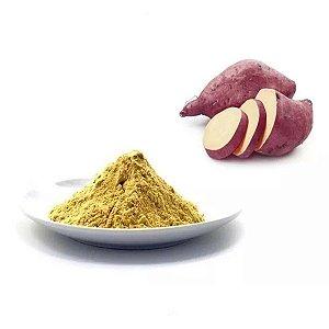Farinha de Batata Doce 1 Kg