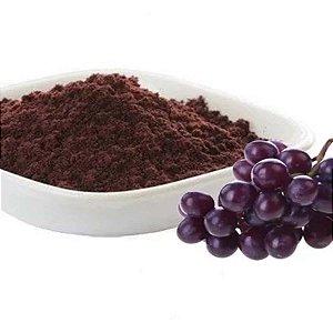 Farinha de Uva  Liofilizada 1 Kg