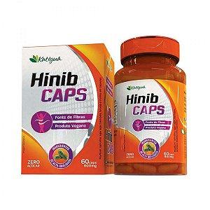 Hinib Caps 800 mg 60 cáps Vegano Katiguá