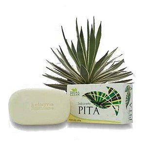 Sabonete de Pita 100 grs Derma Clean