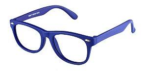 e9b262bcd Atacadão da Ótica - Distribuidora de Óculos e Acessórios Ópticos do ...